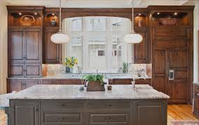 Kitchen Cabinets Usa | amish cabinets usa by cabinet wholesalers