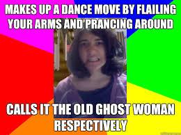 Miranda Meme - miranda meme memes quickmeme