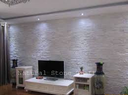 Stone On Walls Interior Wall Cladding Tiles Manufacturer From Jaipur