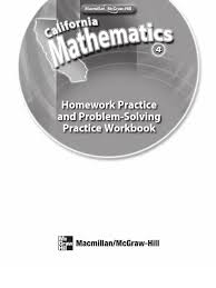 6th grade math workbook exponentiation educational assessment