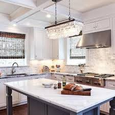 Rectangular Kitchen Ideas Best 25 Rectangular Chandelier Ideas On Pinterest Dining Room