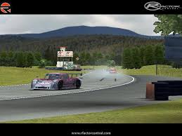complexstring 1 00 by nui rfactor tracks rfactor central