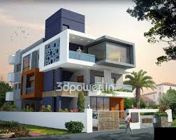 bungalow home designs bungalow design rendering bungalow home 3d rendering 3dpower