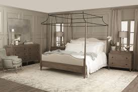Diy Canopy Bed Bedroom Cotton Bed Canopy Canopy Bed Diy Canopy Bed Curtain