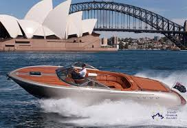 Boat Upholstery Sydney I Do Boat Hire Private Party Boat Charter Sydney Harbour