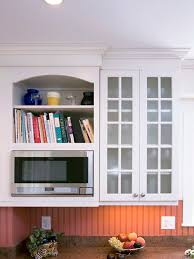 wall mounted microwave houzz