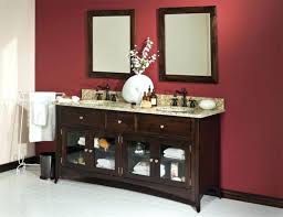 Bathroom Vanity Nj by Discount Bathroom Vanities Nj U2013 Vitalyze Me