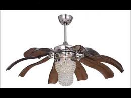 buy designer fan and led lights at best price in india bloo