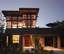 Modern Home Design Usa Modern House Design In Usa