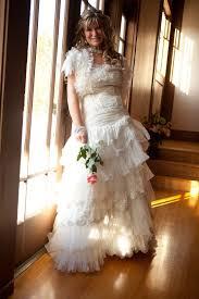 Wedding Dress Chord Pin Di Bethany Denney Su Wedding Dresses Pinterest