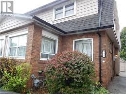 419 scarborough rd toronto ontario m4e 3n1 18808117 your