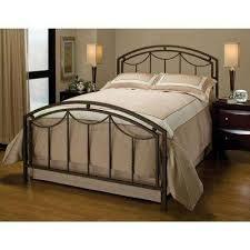 Hillsdale Bedroom Furniture by Hillsdale Furniture Headboards U0026 Footboards Bedroom Furniture