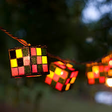 outdoor string lights bright picks for outdoor string lights design galleries paste