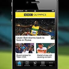 blackberry app world for android launches olympics app for blackberry ios android