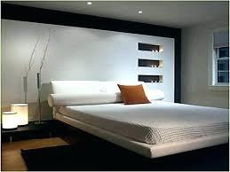 futuristic home interior futuristic bedroom sets bedroom furniture cheap bedroom