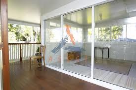 room enclosures brisbane insulated patio brisbane u0026 ipswich