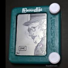 breaking bad etch a sketch by bryanetch on deviantart