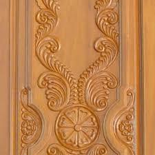 Wooden Door Design Carved Wooden Door Designs Wooden Doors Designs Doors Best Images