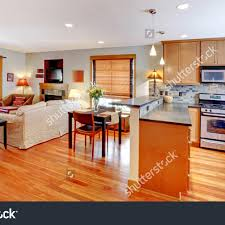 modular home prices mobile modular home floor plans modular homes prices modular home
