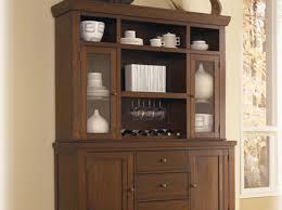 cabinet wine buffet cabinet astounding u201a breathtaking wine fridge