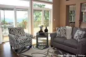 Professional Home Staging And Design Stunning Decor Professional - Home staging design