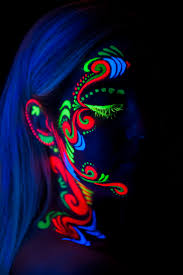 vodka tonic blacklight best 25 blacklight party ideas on pinterest blacklight party