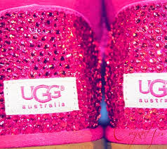 ugg sale pink 97 best uggs images on shoes uggs and casual