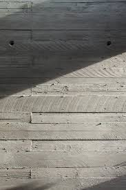 Wood Grain Stamped Concrete by 955 Best Structure Images On Pinterest Architects Architecture