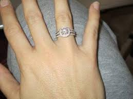 Wedding Ring Hand by Wedding Ring On The Right Hand Firstnote Net