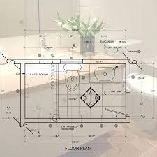 small bathroom design plans bathroom floor plans with dimensions 6 x10 vozindependiente