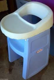 Little Tikes High Chair Little Tikes Child Toddler Blue Booster Seat Chair