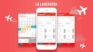 Revista Gadgets Las Mejores Aplicaciones Home Inqbarna Native Mobile App Developers Since 2008