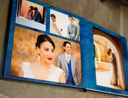 wedding album cost the most important things to about wedding albums