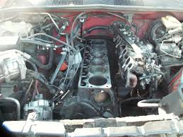 93 jeep engine jeep zj9300 1993 jeep grand specs photos modification