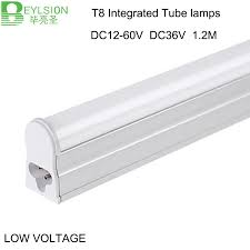 Solar Tube Lights by Compare Prices On 12v Tube Light Online Shopping Buy Low Price