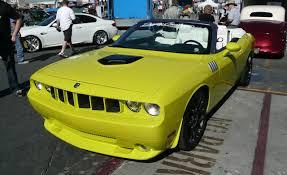 Dodge Challenger Zippo Lighter - dodge challenger image dodge challenger convertible kit