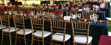 rent party supplies factors to consider when renting party supplies a grand event