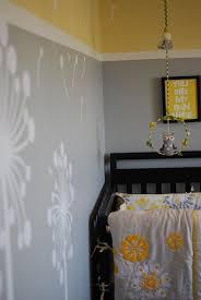 best 25 yellow baby rooms ideas on pinterest babies nursery