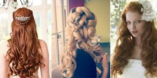 hair wedding styles hair wedding styles home decorating ideas lalawgroup us