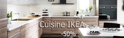 ilot central de cuisine ikea modele de cuisine ikea best ikea with modele de cuisine ikea