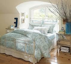 bedroom bedrooms pottery barn catalog pottery barn bedroom