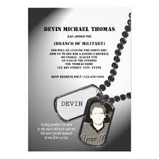 going away party invitations most popular farewell party invitations custominvitations4u