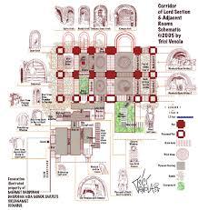 byzantium 1200 drawing on istanbul