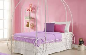 Disney Princess Collection Bedroom Furniture Sofa Disney Princess Couches Mesmerize U201a Marvelous Disney
