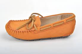 womens ugg tylin shoes ugg boots cheap uggs uk ugg boots outlet