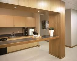 particle board kitchen cabinets minimalist kitchen with particle board kitchen cabinets particle
