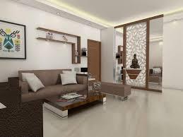 my home vihanga