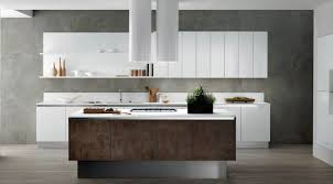 euro design styles u2013 national kitchens direct