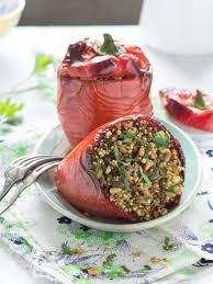 faire ma cuisine 10 idées de recettes originales à faire avec du quinoa