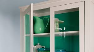 How To Paint Kitchen Cabinets Dulux - Can you paint your kitchen cabinets